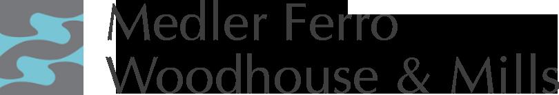 Medler Ferro Woodhouse & Mills